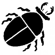 Winter_Beetle