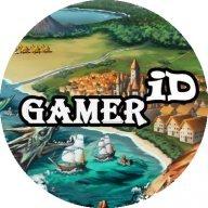 GamerID