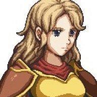 Liandra Aura