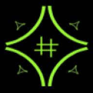 DarkstarMatryx