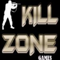 KillZone Games (Shawn)