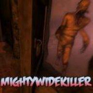 mightywidekiller