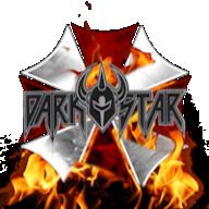 DarkStarDark