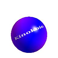 Kinokoio