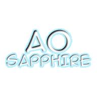 AoSapphire