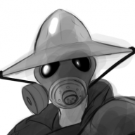 DustZero