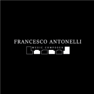 Francesco Antonelli
