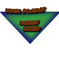 High Plains Design Studio