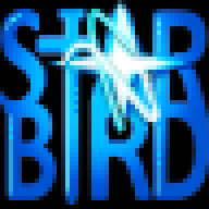 Starbird_Resources