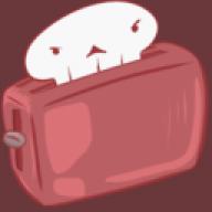PyroToaster