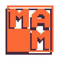MazeMaker