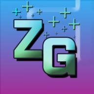zotzuko