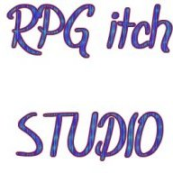 RPG_itch_Studio