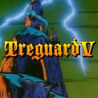 TreguardV