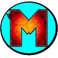 meep1304