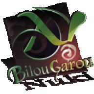 Der Botaniker