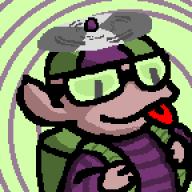 TurtleMocha