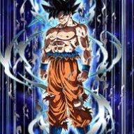 Goku0000