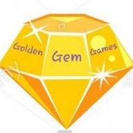 GoldenGemGames