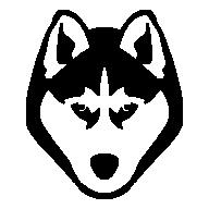 HuskyTrooper