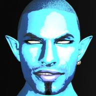 Blueworx