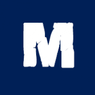 Mactadilis