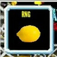 RNG_Lemon