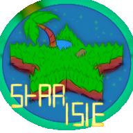 Star Isle Games