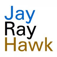 jayrayhawk