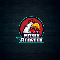 Manik Rooster