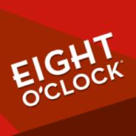 Eight_O_Clock