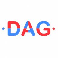 DiegoAngelGamer