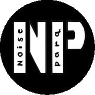 Noiseparq