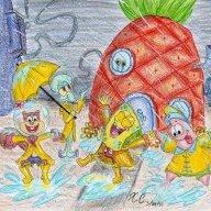 SpongeBound102