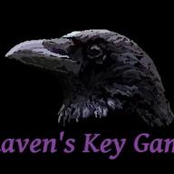 Ravens_Key_Games