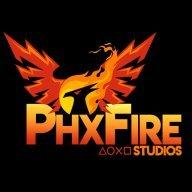 PhxFire