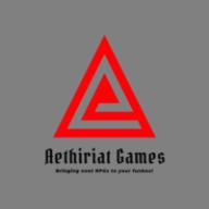 AethiriatGames