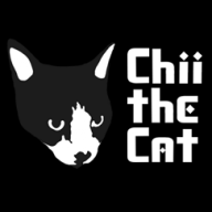 chiithecat
