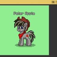 peter-apple