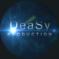 DeaSy_Production