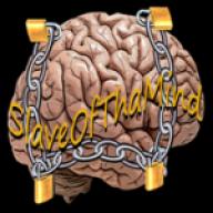 SlaveOfThaMind