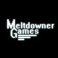 meltdownergames
