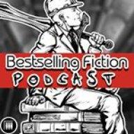 BestsellingFictionPodcast