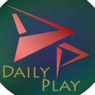 DailyPlay