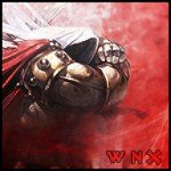 WNxTyr4el