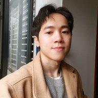Lee Sang