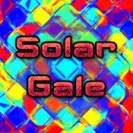 SolarGale