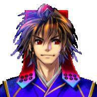 RyokuHasu
