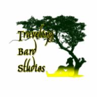 Traveling Bard