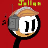 Jollan